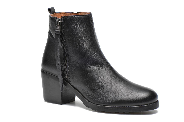 Boots en enkellaarsjes Sedona by Sixty Seven