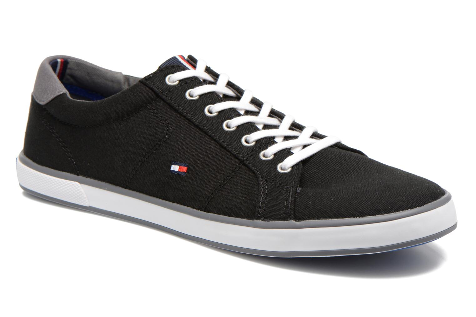 sneakers-harlow-1d-by-tommy-hilfiger