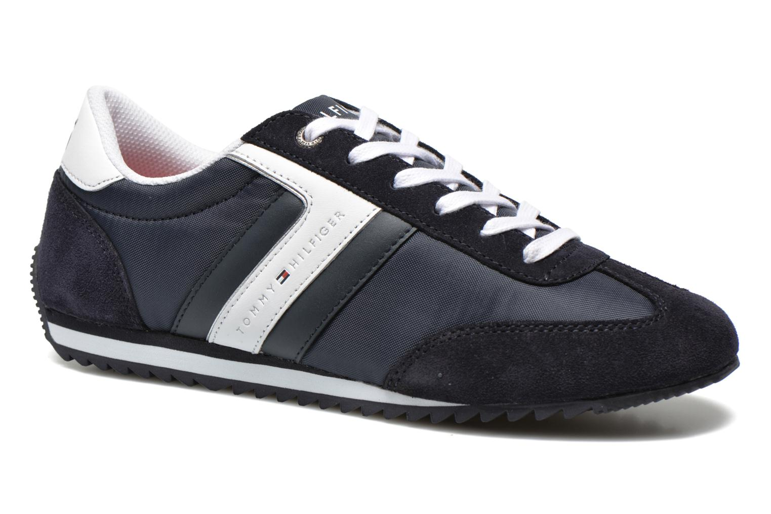 Sneakers Branson 8C_1 by Tommy Hilfiger