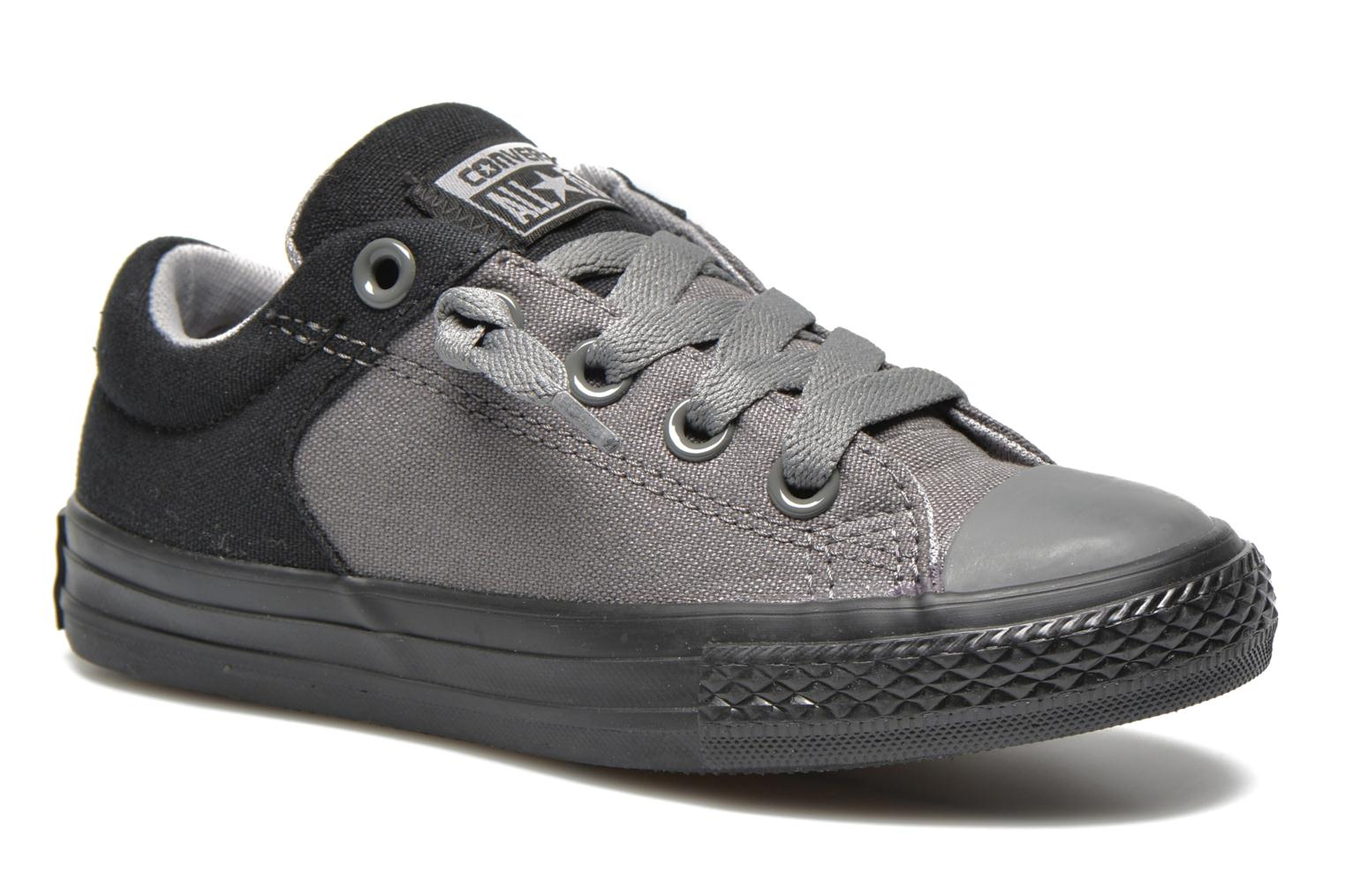 Sneakers Chuck Taylor High Street E by Converse