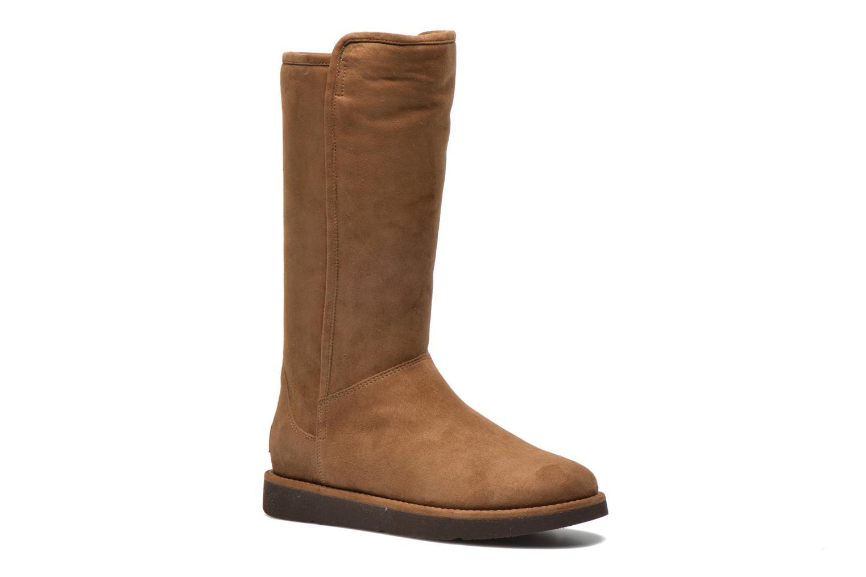 Boots en enkellaarsjes Abree by Ugg Australia