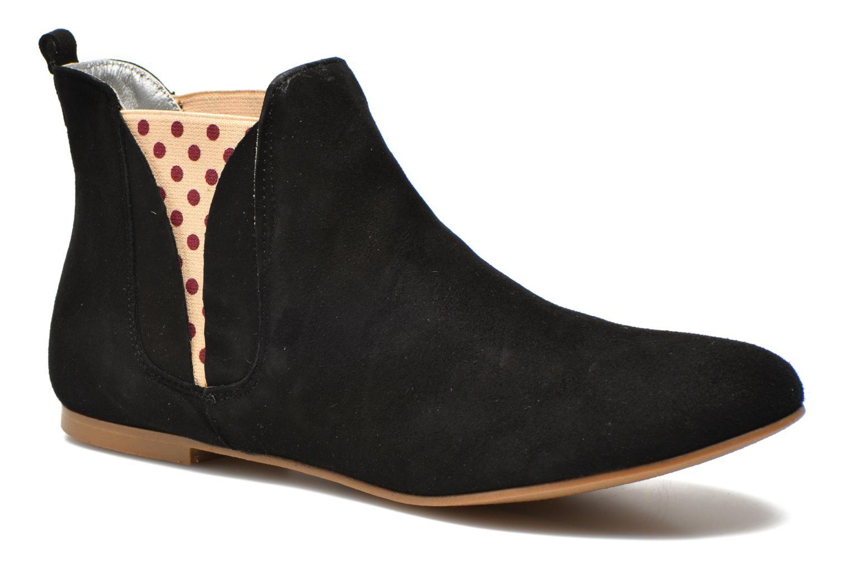 Boots en enkellaarsjes Sun flydots by Ippon Vintage