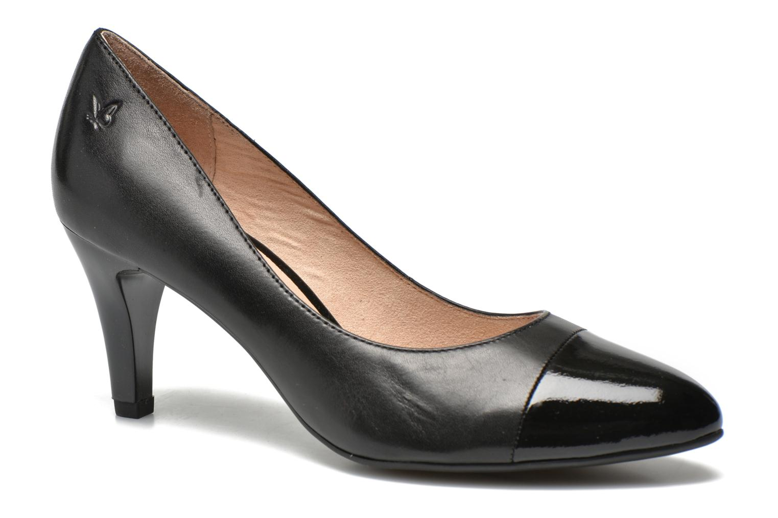 Pumps Somedi by Caprice