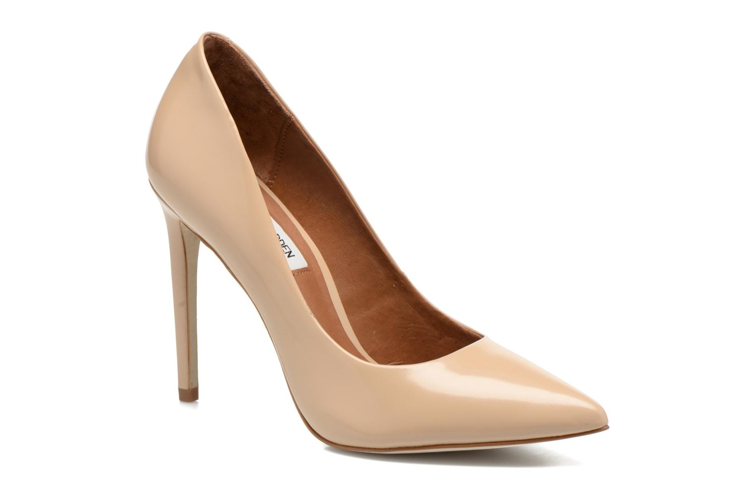 Pumps Proto Pump by Steve Madden