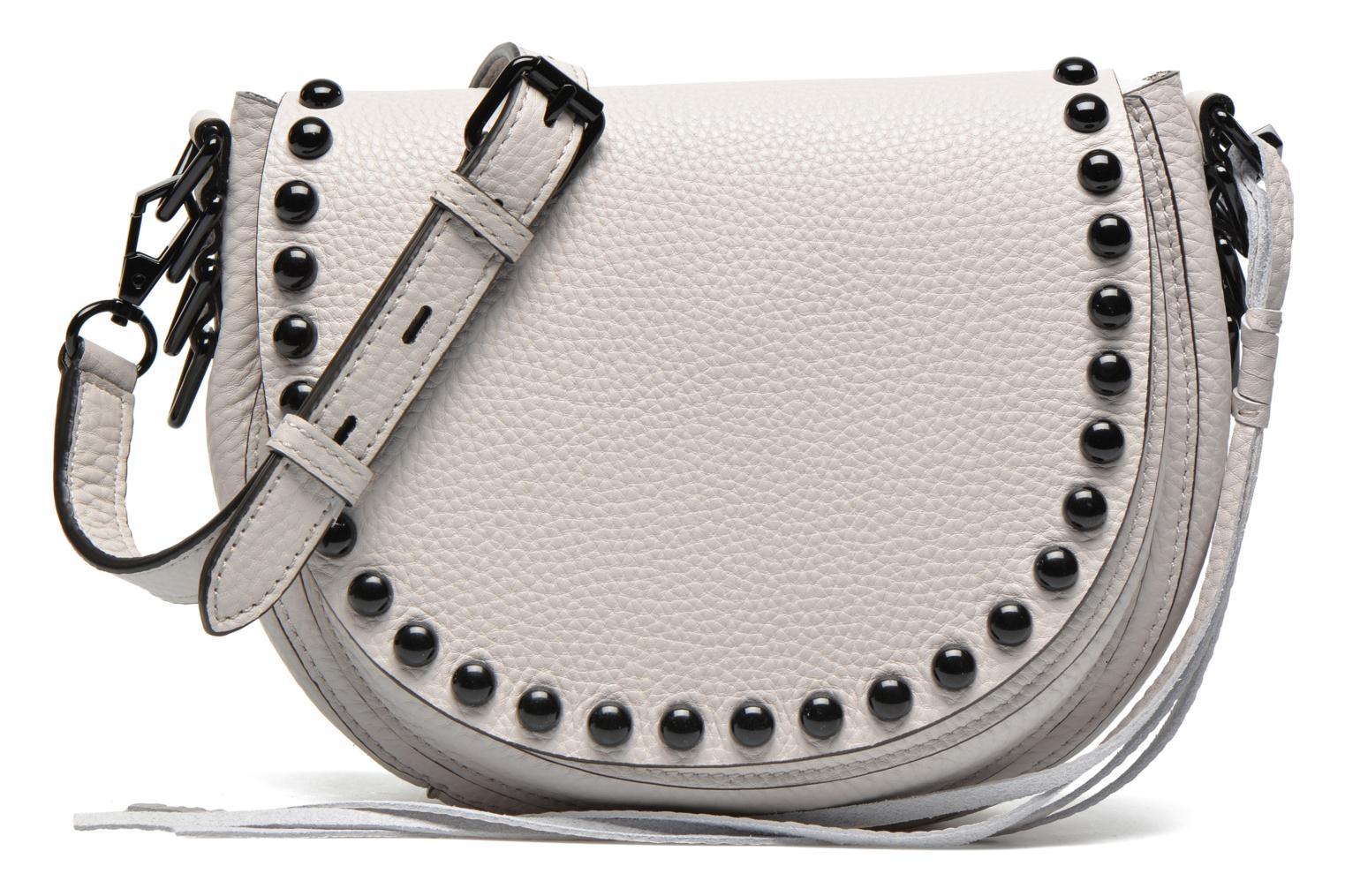 Handtassen Unlined Saddle Bag by Rebecca Minkoff