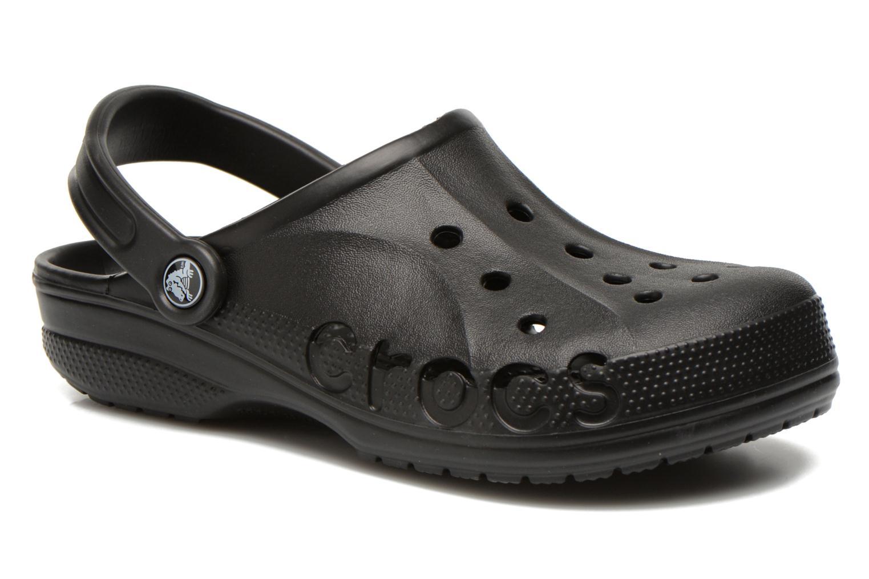Baya F by Crocs
