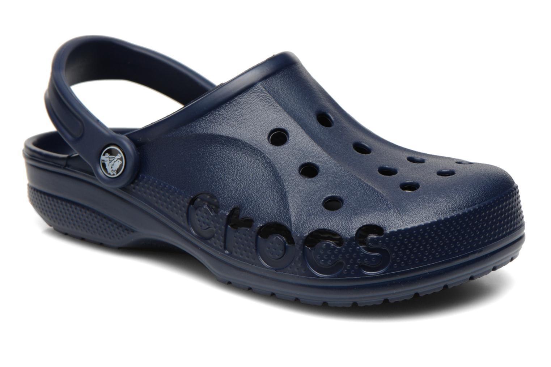 Sandalen Baya F by Crocs