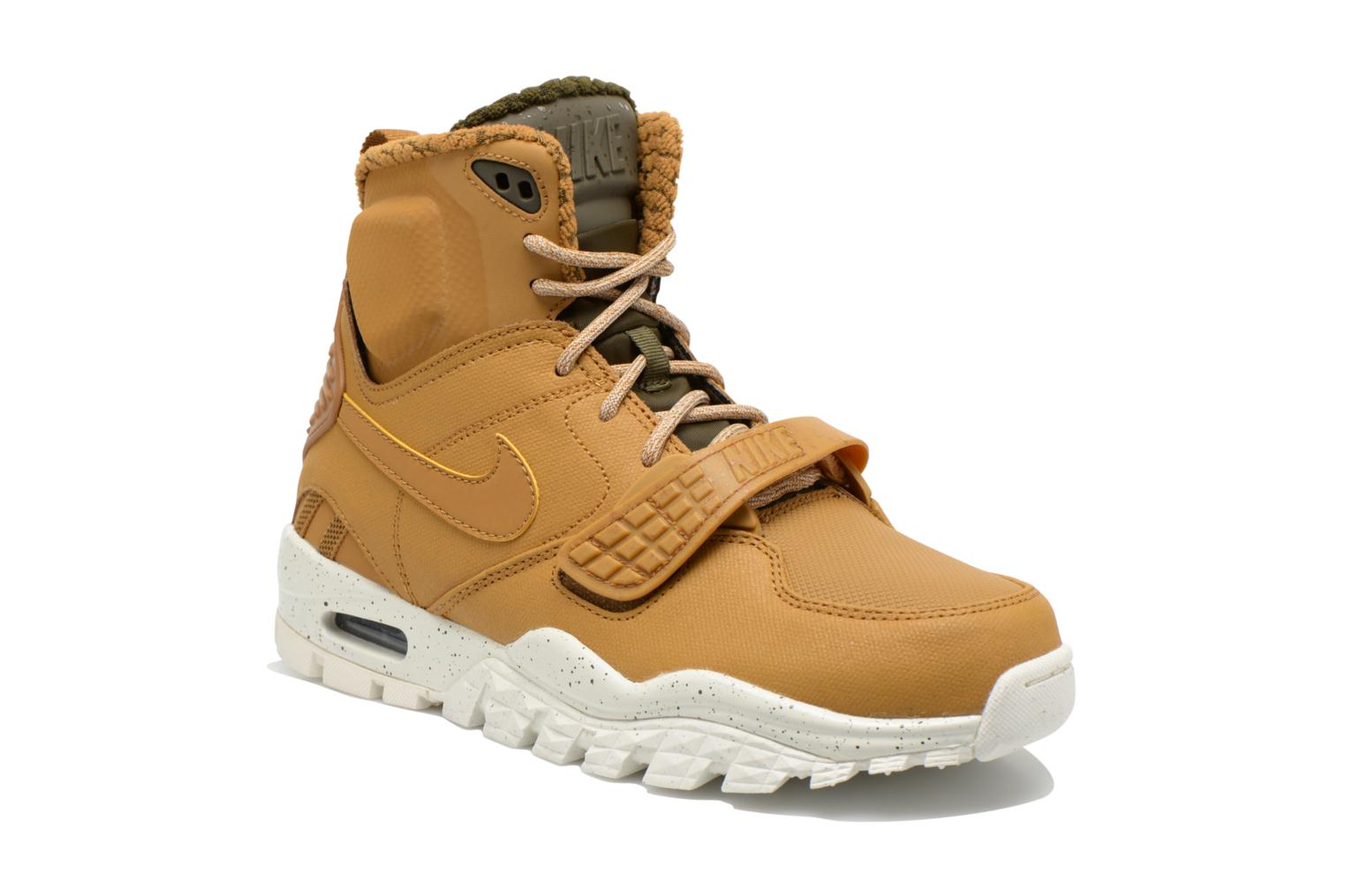 Sneakers Air Trainer Sc 2 Boot by Nike