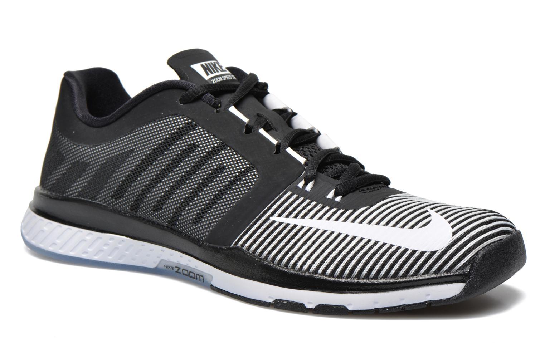 Buty sportowe Nike Zoom Speed Tr3 Nike