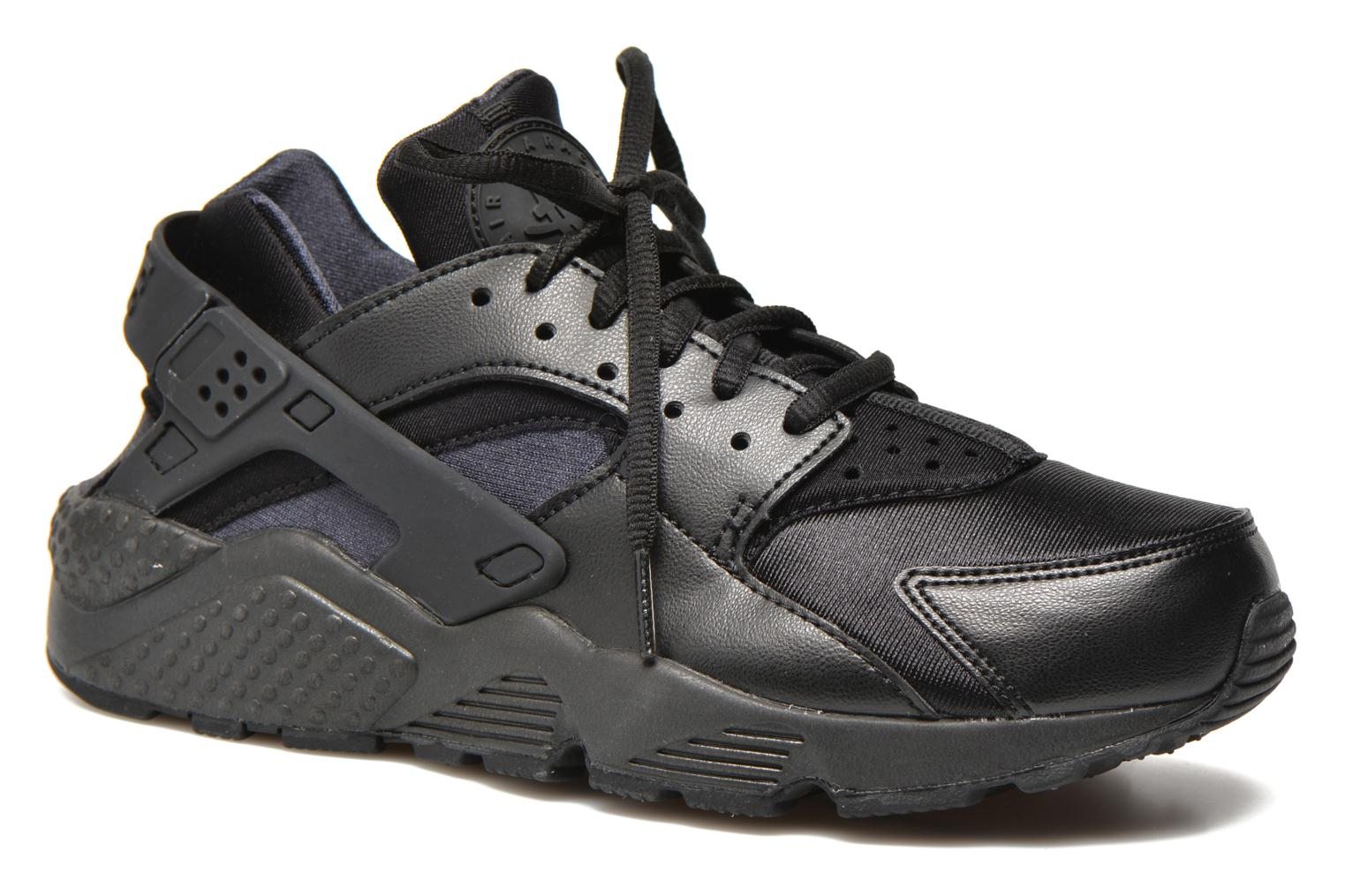 Wmns Air Huarache Run by Nike
