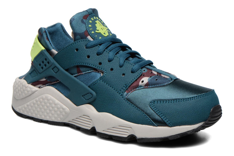 Nike Azul Claro