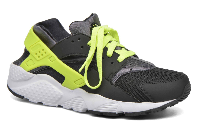 Nike Huarache Run (Gs) by Nike
