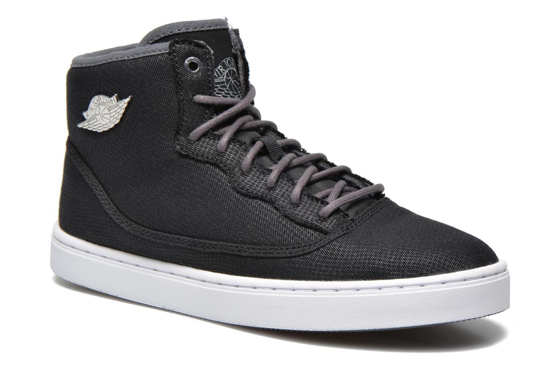 Sneakers Jordan Jasmine Gg by Jordan