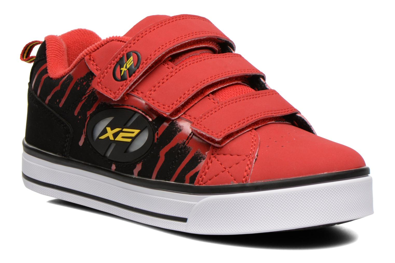 Sneakers Speed by Heelys