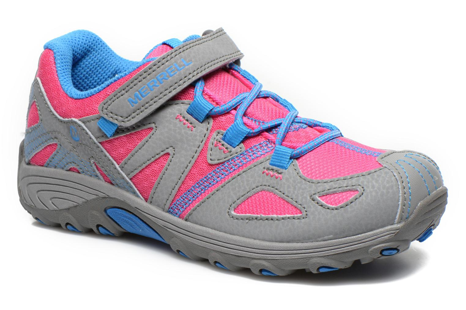 Sneakers Grassbow A/C by Merrell