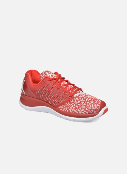 Jordan - Jordan Trainer St - Sneaker für Herren / rot