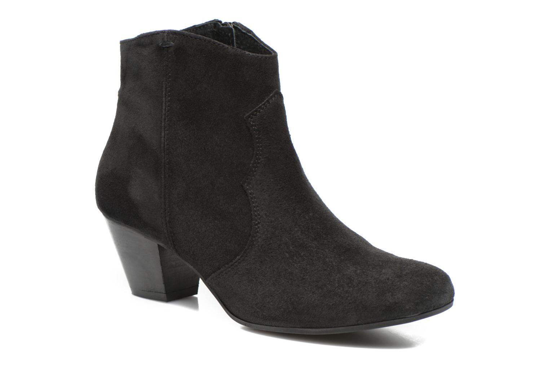 Boots en enkellaarsjes Celacou by Georgia Rose
