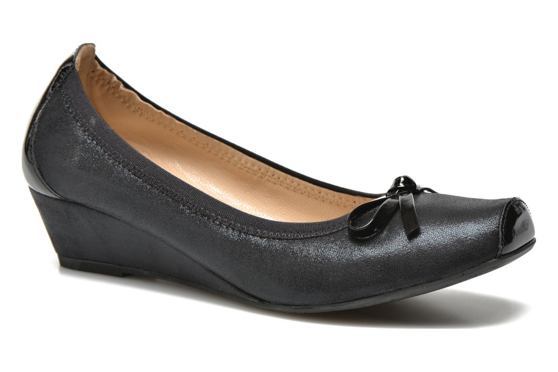 Women's Footwear 3 Nolton