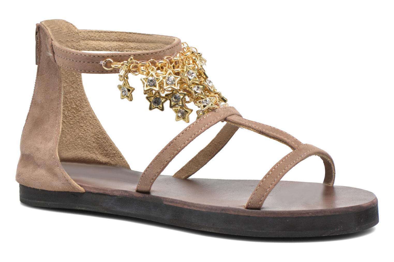 sandalen-peps-606-by-elizabeth-stuart