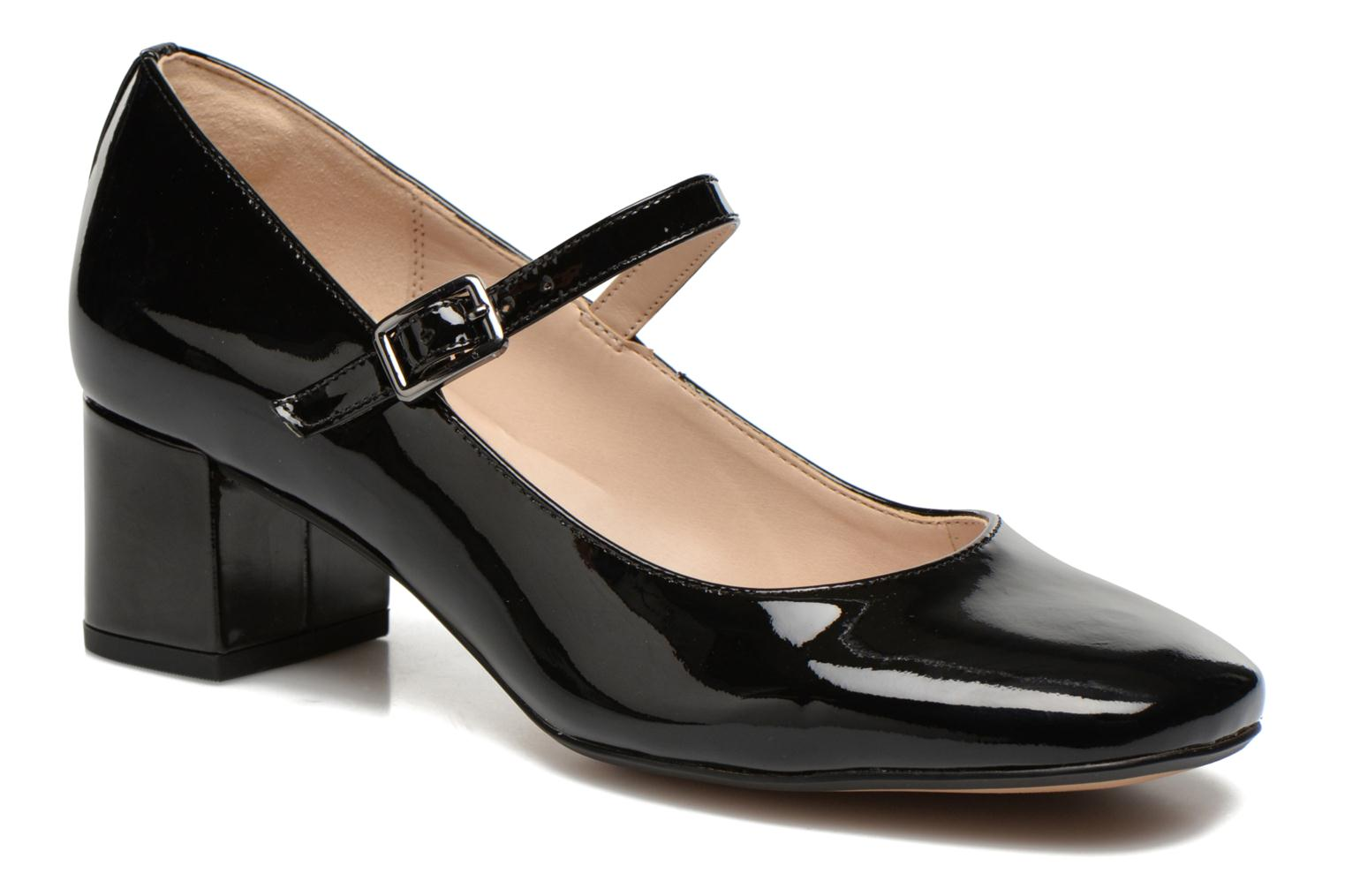 Chinaberry Pop by Clarks