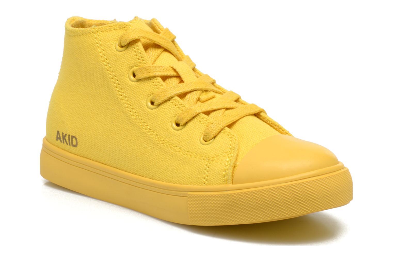 Sneakers Akid Geel