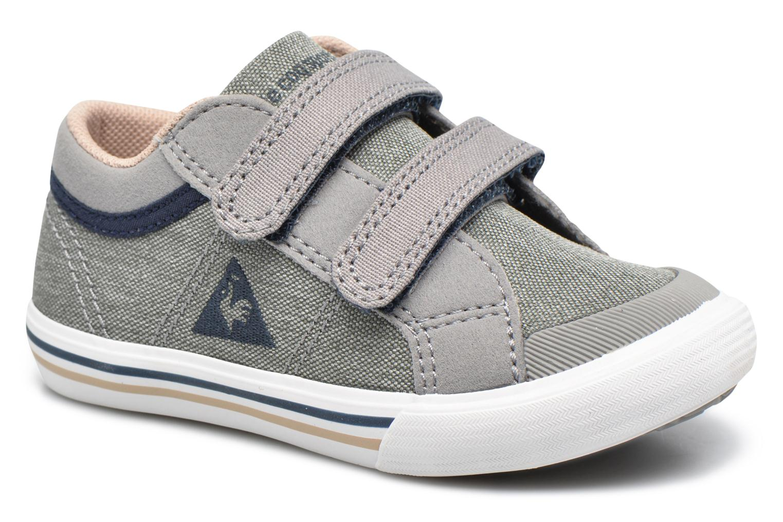 sneakers-saint-gaetan-inf-by-le-coq-sportif