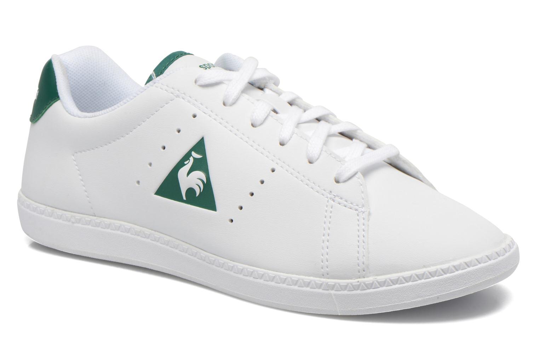 sneakers-courtone-gs-boy-s-lea-by-le-coq-sportif