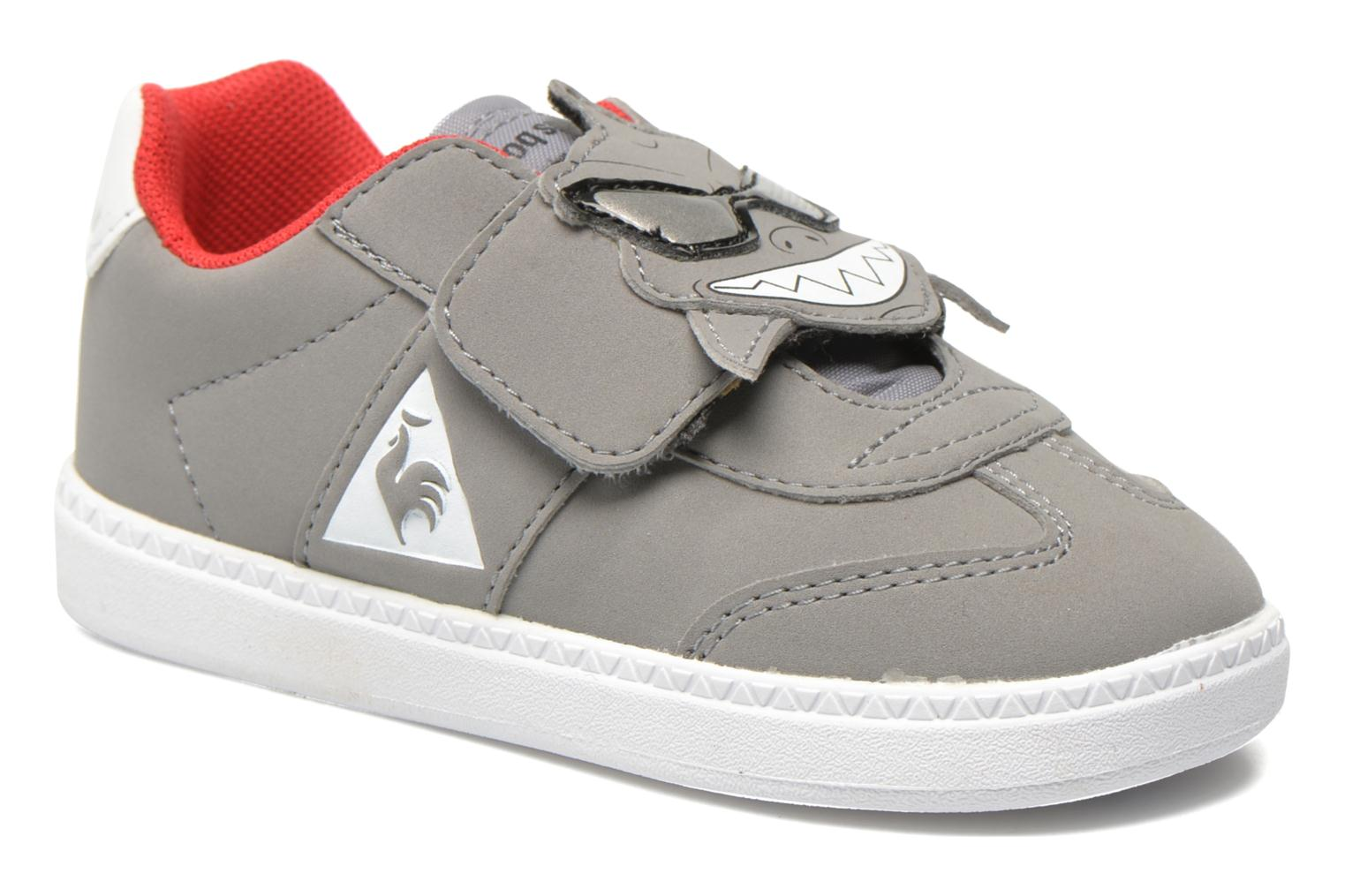 Sneakers Tacleone INF Shark boy by Le Coq Sportif
