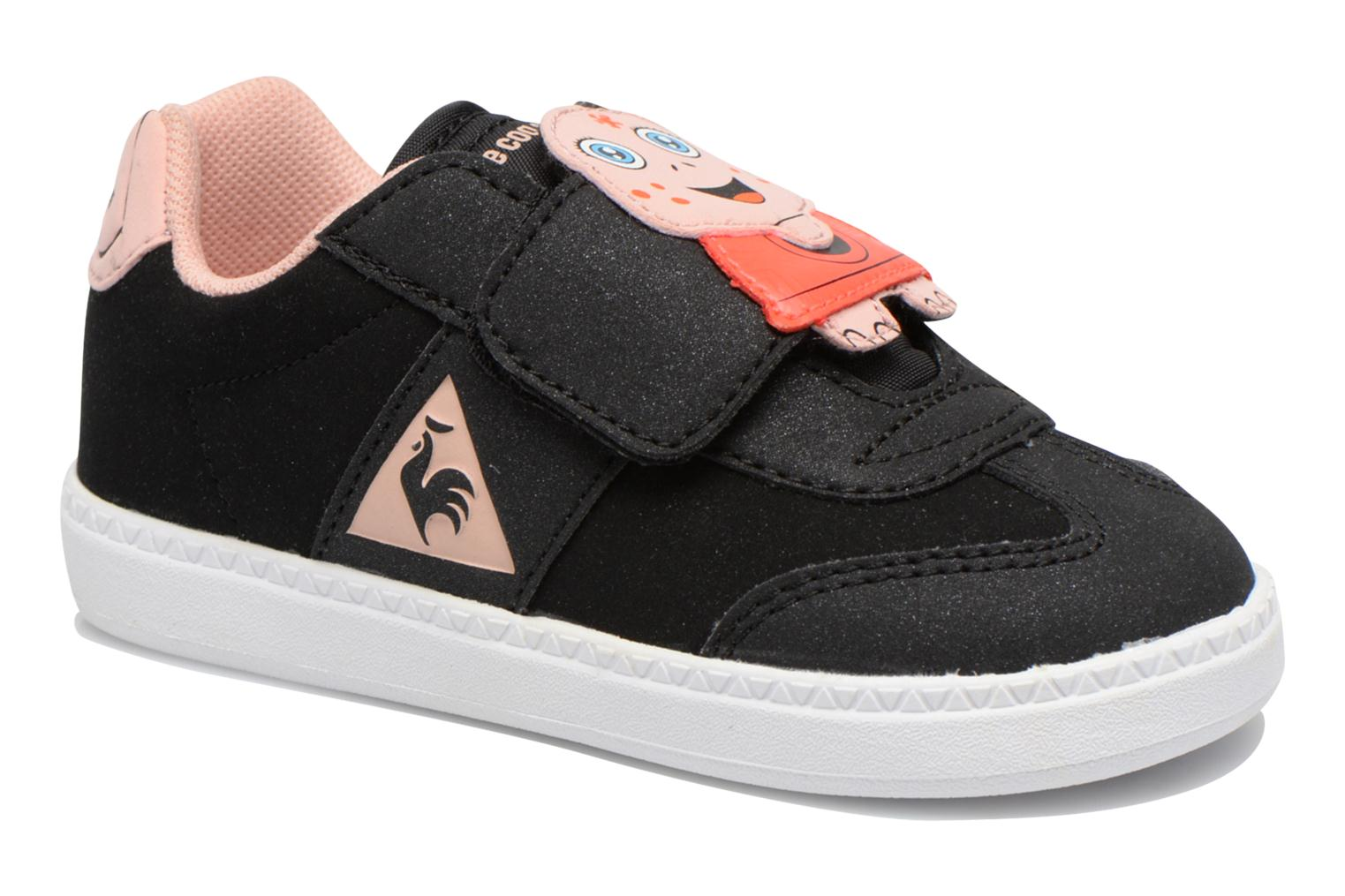 sneakers-tacleone-inf-animal-face-girl-by-le-coq-sportif
