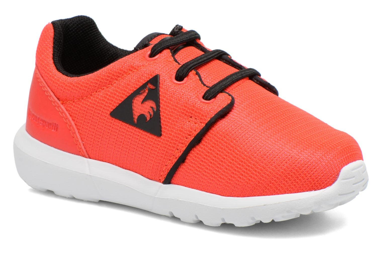 sneakers-dynacomf-inf-mesh-by-le-coq-sportif