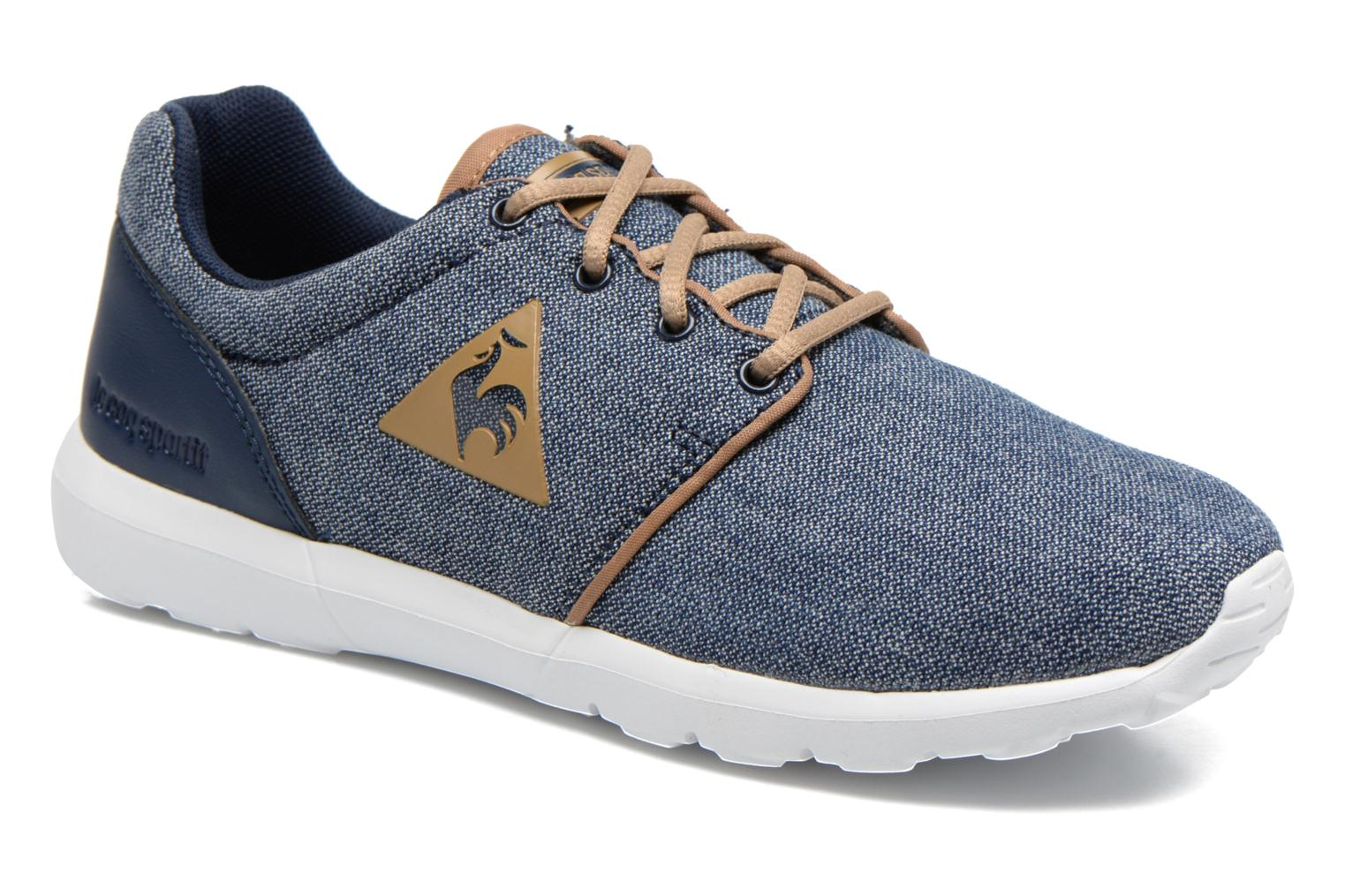 Sneakers Dynacomf GS by Le Coq Sportif