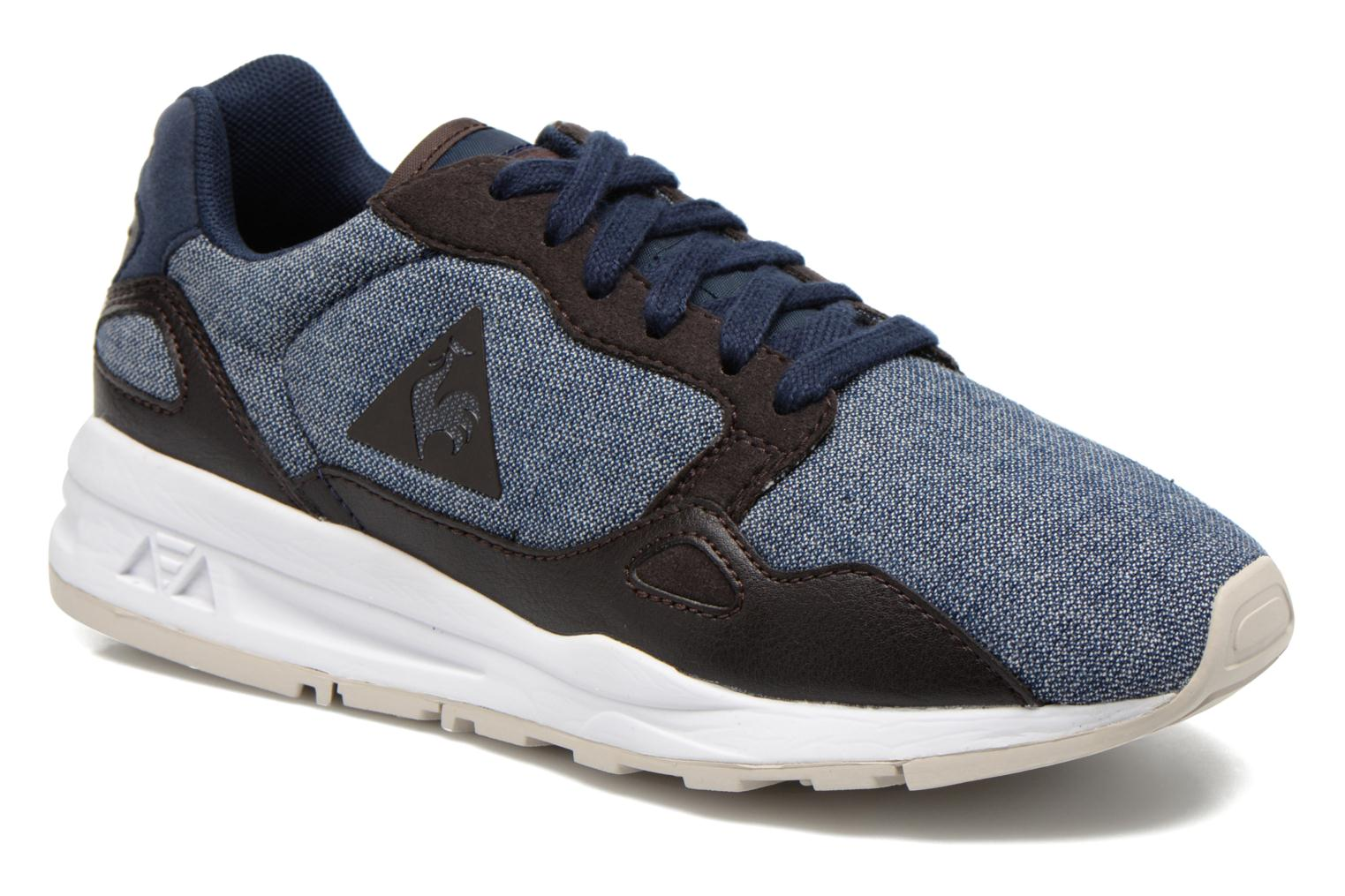 Sneakers LCS R900 GS Craft by Le Coq Sportif
