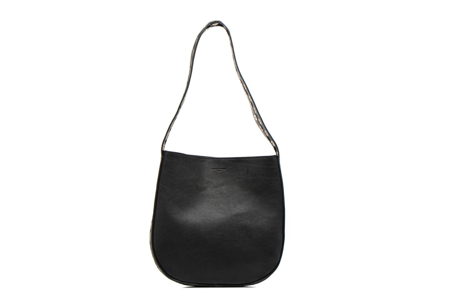 Handtassen L'ŒILLET Hobo Shoulder Carry by Sonia Rykiel