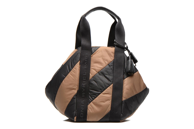 Handtassen SERIE 50 Zipped Tote Shoulder Carry by Sonia Rykiel