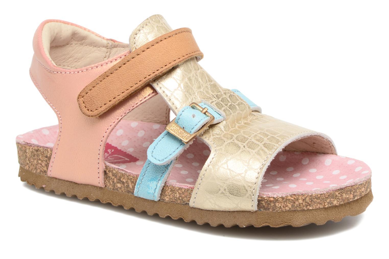Bio Sandaal by ShoesmeRebajas - 10%