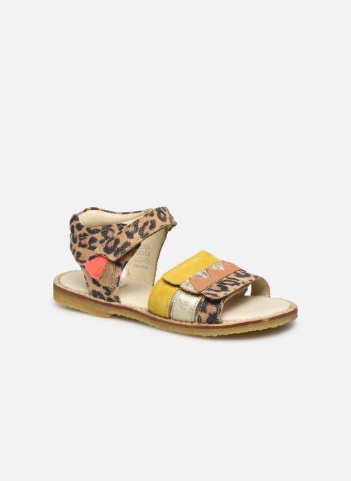 Meisjes Sandaal Leren Zool par Shoesme