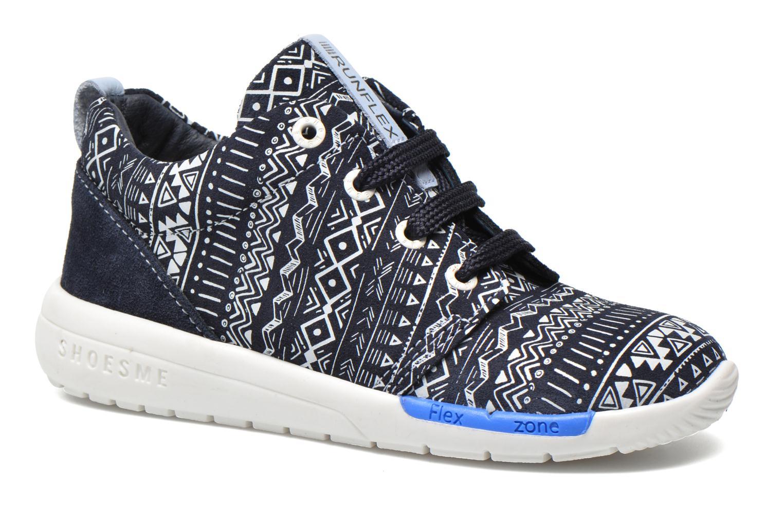 Sneakers Run flex by Shoesme