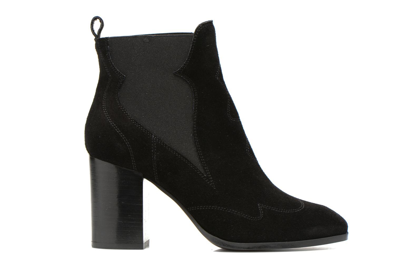 Boots en enkellaarsjes Western Fever #8 by SARENZA