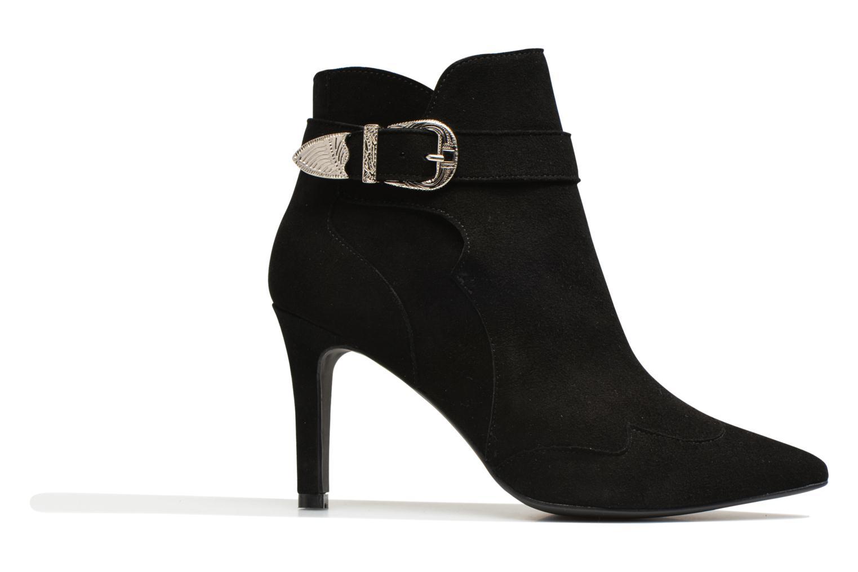 Boots en enkellaarsjes Western Fever #6 by SARENZA