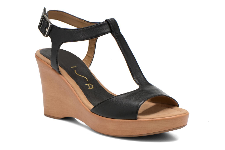 sandalen-rasca-by-unisa