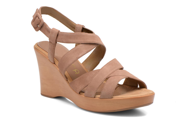 sandalen-rodri-by-unisa
