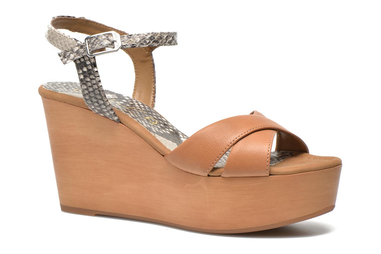 sandalen-rena-by-unisa