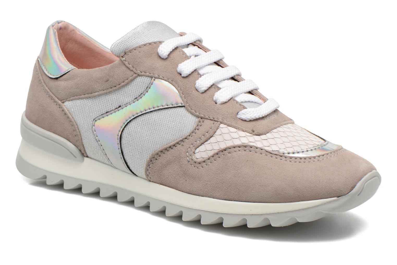 Sneakers Dalton by Unisa
