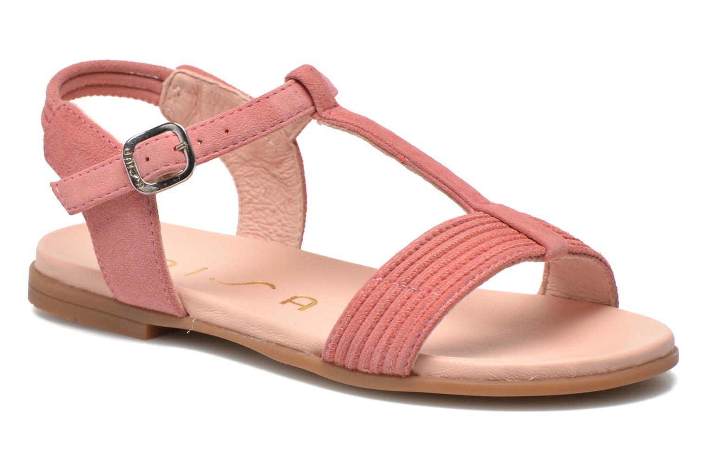 sandalen-lendo-by-unisa