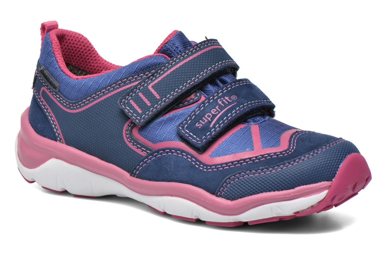 Sneakers Sport 5 by Superfit