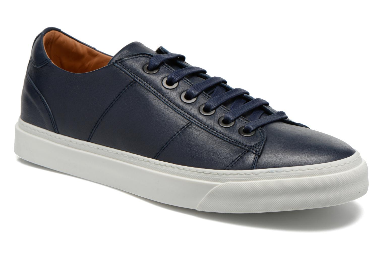 Sneakers Marc Jacobs Blauw