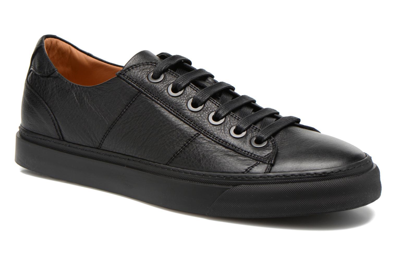 Sneakers Marc Jacobs Zwart