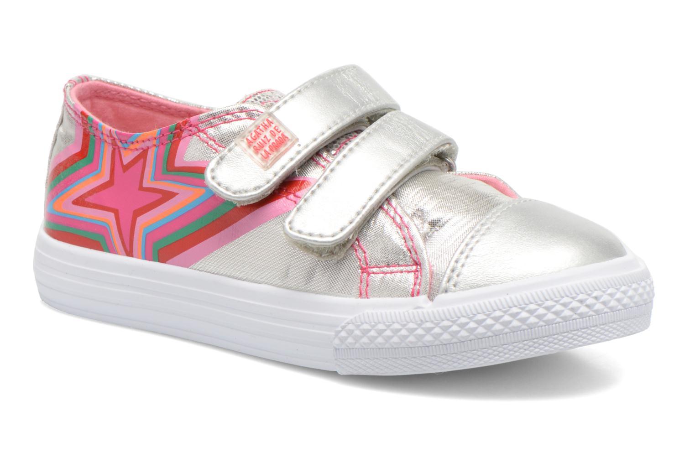 Sneakers Sunny Lollipop by Agatha Ruiz de la Prada