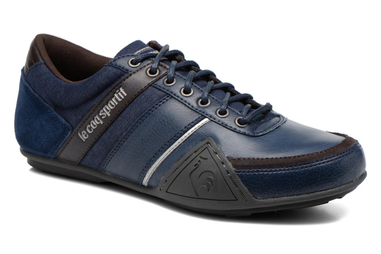 Sneakers Andelot Syn Lea/Denim by Le Coq Sportif