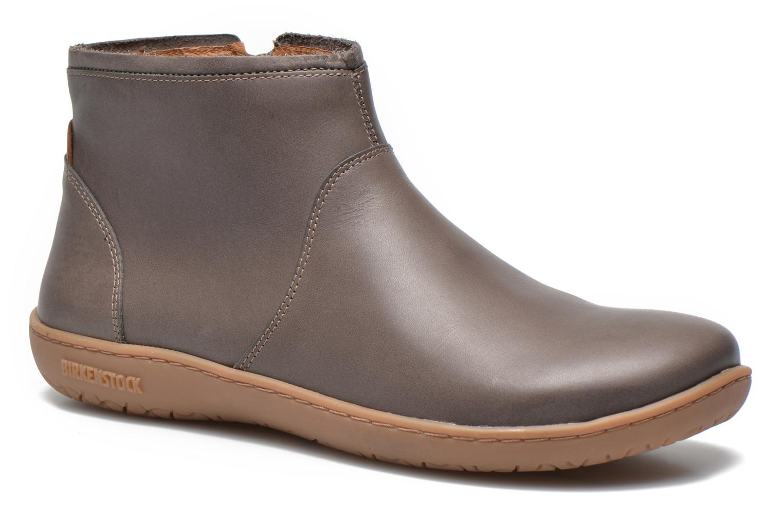 Boots en enkellaarsjes Bennington by Birkenstock